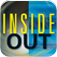 Microsoft® Office Excel® 2007 Inside Out Icon