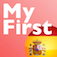 My First Spanish Phrases 100 Icon
