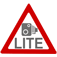 SpeedTraps Lite Icon