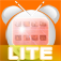 Video Alarm Clock Lite Icon