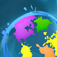 iGeo World Icon