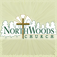 NorthWoods Church