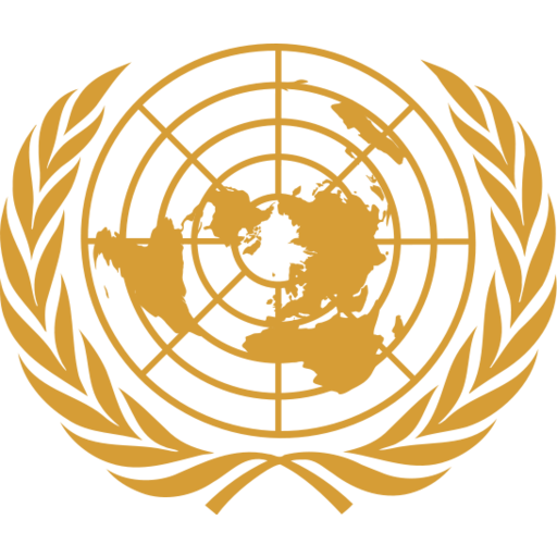 United Nations Study Guide