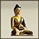 BUDDHA, The Word – Edited by: Nyanatiloka Icon