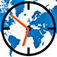 iTimeZone - World Clock Where You Control Time