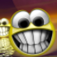 Be Happy – Barzellette Icon