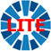 LITE CFA® Alternative InvestmentsTest Level III  2010 Icon
