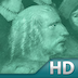 Christopher Columbus, the True Story HD Icon