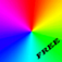 Color Factory (Free) Icon