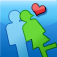 Match.com – #1 Dating Site Icon