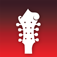 Mandolin Cafe Icon