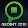 Ubiquity GEOINT 2010 Icon
