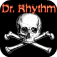 Dr. Rhythm Icon