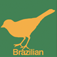 Brazilian Birds Vol. 1 Icon