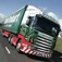 Stobart Group Application