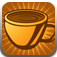 Fasig's Coffee Icon