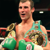 Team Calzaghe Icon