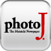 photoJ Icon