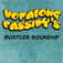Hopalong Cassidy's Rustler Round-up Icon