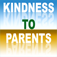 Kindness to Parents Icon