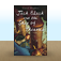 Jack Black and the Ship of Thieves by Carol Hughes Icon
