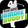 Birdie Buddy Golf GPS Icon