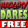 Naughty Dares Lite Icon