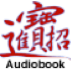 Art of War ( Audiobook + Text ) Icon