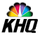 KHQ Right Now Mobile News Icon