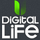 digitallife.gr Icon