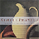 Simple Prayers by Kenneth Boa Icon
