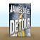 Detour by James Siegel Icon