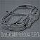 Luffield Cars ltd Icon