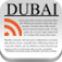 Dubai News Icon
