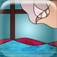 PocketBible Life Application Collection Icon