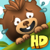 Rescue Pine HD Icon