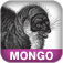 MongoDB: The Definitive Guide Icon