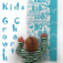 Kids Growth Icon
