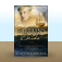 The Captain's Bride by Lisa T. Bergren Icon
