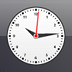 MyWorld Clock for iPad Icon