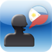 MyWords - Learn Filipino Vocabulary