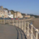 Visit Filey Icon