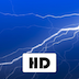 Thunder Clap HD Icon