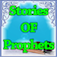 Stories of Prophets From Prophet Adam (P.B.U.H) to Last messenger Muhammed(P.B.U.H) Icon