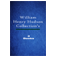 William Henry Hudson's Collection [ 3 books ] Icon