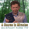 "Eckhart Tolle TV on ""A Course in Miracles"" HD Icon"