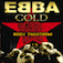 Ebba Gold Icon