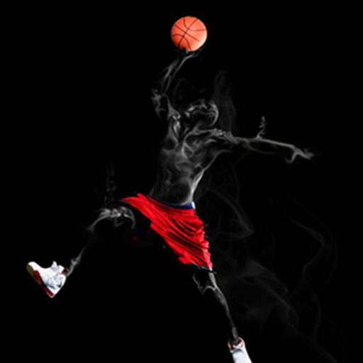 Basketball Wallpapers - Hoop Shots