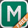 Mobimileage Free Icon