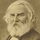 Henry Wadsworth Longfellow Book Collection Icon